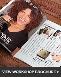 airbrush makeup classes dinair pro membership application