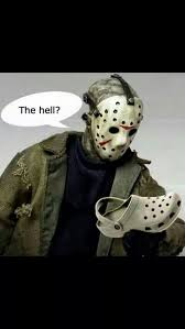 best 25 friday the 13th quotes ideas on pinterest friday the