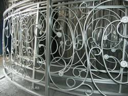 wrought iron ornamental iron decorative iron design and