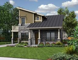 green home plans award winning green house plans the house designers