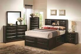 bedroom design amazing king bedroom sets clearance kids bedroom