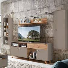 living room furniture storage living room furniture hall furniture furniture mind