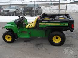 john deere gator kelowna the best deer 2017