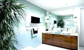 brown and white bathroom ideas teal bathroom ideas somedaysbistro com