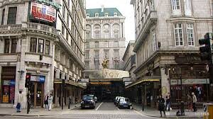 Family Hotels Covent Garden Luxury Hotel The Savoy London United Kingdom Luxury Dream Hotels