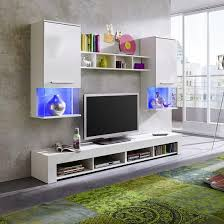 Living Room Furniture Sets  Tvcabinetscouk - Living room furniture sets uk