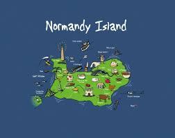 chambre d agriculture normandie la normandie dévoile