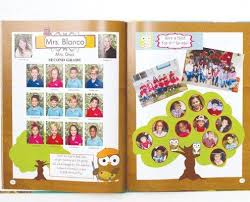 find yearbooks online free 44 best yearbook it s elementary images on 2nd