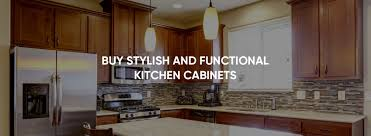 best kitchen cabinets where to buy best kitchen cabinets cabinets for sale fgy