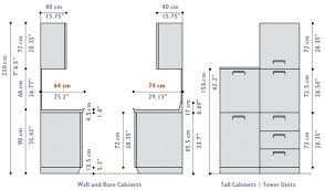 kitchen wall cabinet height kitchen wall cabinet height perfect kitchen wall cabinet height on