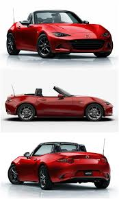 mazda x5 best 25 mazda mx 5 ideas on pinterest mazda mx 5 miata mazda
