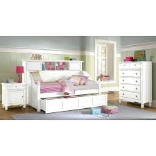 bookcase best full daybed with trundle with 1000 ideas about