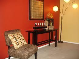 ergonomic living room decor beautiful accent for living living