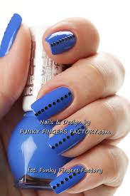 148 best nail art by funky fingers factory images on pinterest