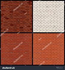 impressive brick wall patterns 106 brick wall tile patterns brick