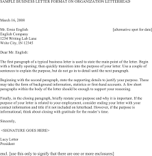 business letter opening 28 images invitation letter for