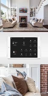 best 25 savant home automation ideas on pinterest home