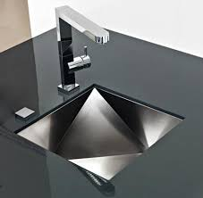 Table Bed Kitchen Furniture Importance Of Having The Right - Contemporary kitchen sink