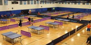 table tennis games tournament latest videos archives sunrise table tennis club