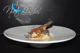cuisiner un poulet de bresse le traditionnel poulet de bresse à la crème façon mère blanc a