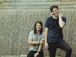 Bathtub The Front Bottoms Front Bottoms Talk New Record