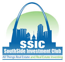 events the southside investment club