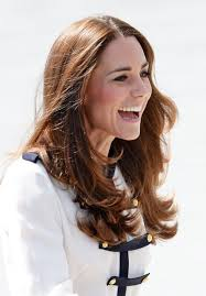kate middleton at bletchley park mirror online