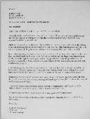 free sample hardship letter how to write a letter of hardship to