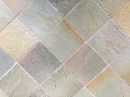 Peacock Slate Floor Tiles by 13 Peacock Slate Floor Tiles Light Green Artists Paintstik