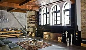 home interior warehouse interior design warehouse spectacular interior design warehouse for