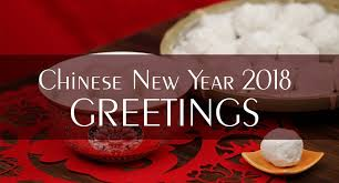 wedding wishes in mandarin new year 2018 greetings