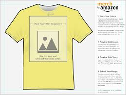how we made over 150 000 with merch by amazon in 2016 passive