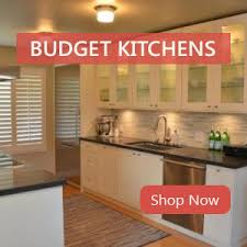 kitchen furniture cheap kitchens for sale cheap kitchens and worktops best buy kitchens