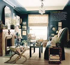 interior home design styles adorable style of interior design for your home design ideas with
