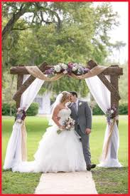 wedding arch decorations inspirational wedding arch decoration pics of wedding decorations
