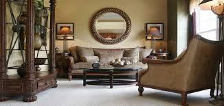 model home interior decorating home decorating ideas