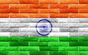 Cool American Flag Wallpaper India Flag Wallpapers Free Download