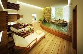 Spa Bathroom Design Pictures Spa Like Bathroom Ideas Spa Like Bathroom Designs Spa Style