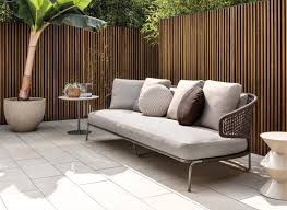 Minotti Home Design Products Aston