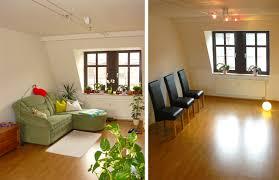 Wohnzimmer Vorher Nachher Funvit Com Brombeere Wandgestaltung