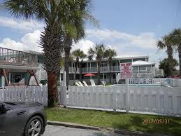 8000 surf dr 5 for sale panama city beach fl trulia