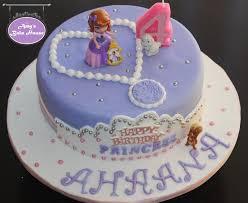 sofia the birthday sofia the birthday cake amys bake house creative ideas