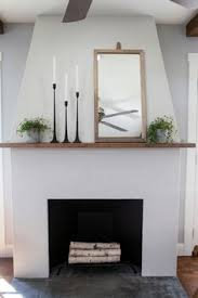 Diy Interior Design An Interior Design Blog About Life Love And Everything Diy