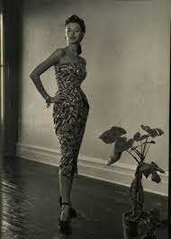 63 best nina leen images on pinterest vintage dresses vintage