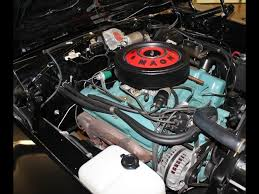 1968 dodge charger engine 1968 dodge charger r t 440 bullitt charger
