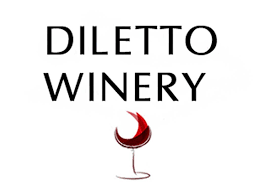 ohio kazzit us wineries u0026 international winery guide
