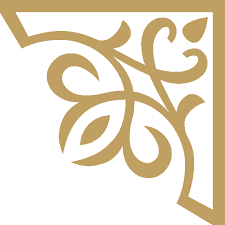 file corner ornament gold up right png wikimedia commons