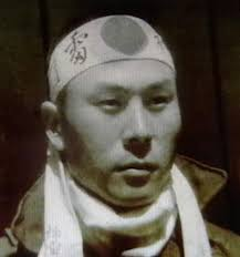 japanese headband ww ii japanese pilot kamikaze headband collectors weekly