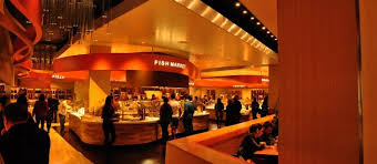 Aria Buffet Prices by Aria Buffet Vegas4visitors