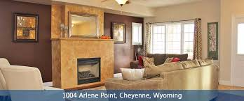 wyoming house homes for sale in cheyenne buying a home in cheyenne wy real